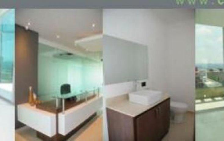 Foto de oficina en renta en, lomas de angelópolis ii, san andrés cholula, puebla, 1615426 no 08