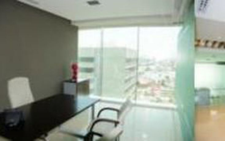 Foto de oficina en renta en, lomas de angelópolis ii, san andrés cholula, puebla, 1615426 no 09