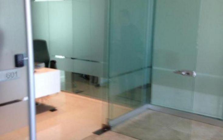 Foto de oficina en renta en, lomas de angelópolis ii, san andrés cholula, puebla, 1615426 no 14