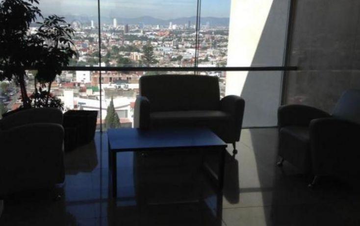 Foto de oficina en renta en, lomas de angelópolis ii, san andrés cholula, puebla, 1615426 no 16