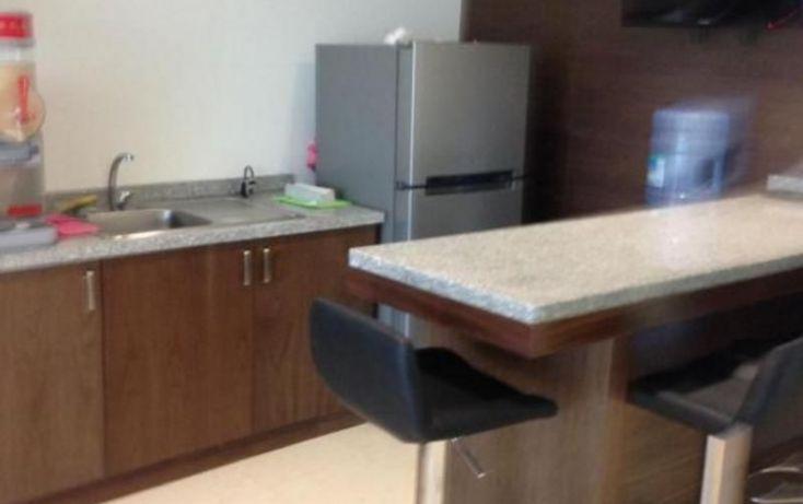 Foto de oficina en renta en, lomas de angelópolis ii, san andrés cholula, puebla, 1615426 no 17