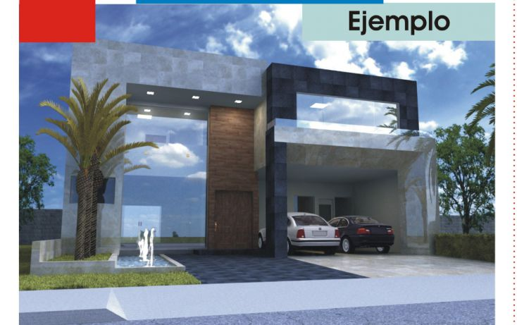 Foto de casa en condominio en venta en, lomas de angelópolis ii, san andrés cholula, puebla, 1615870 no 01