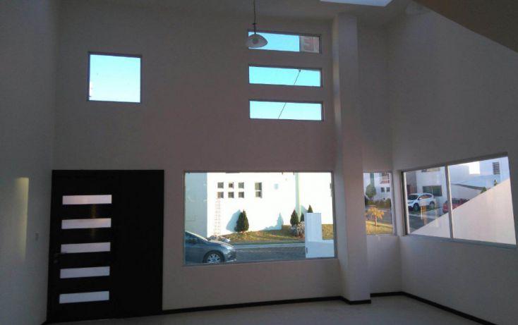 Foto de casa en condominio en venta en, lomas de angelópolis ii, san andrés cholula, puebla, 1619112 no 01