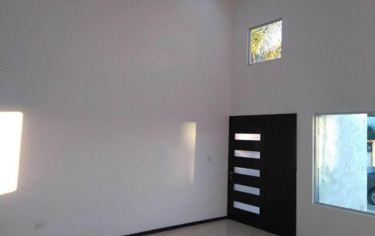 Foto de casa en condominio en venta en, lomas de angelópolis ii, san andrés cholula, puebla, 1619112 no 02
