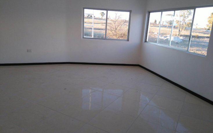 Foto de casa en condominio en venta en, lomas de angelópolis ii, san andrés cholula, puebla, 1619112 no 04