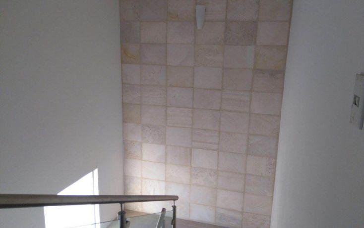 Foto de casa en condominio en venta en, lomas de angelópolis ii, san andrés cholula, puebla, 1619112 no 05