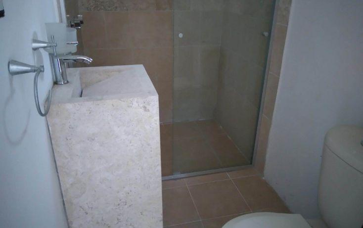 Foto de casa en condominio en venta en, lomas de angelópolis ii, san andrés cholula, puebla, 1619112 no 08