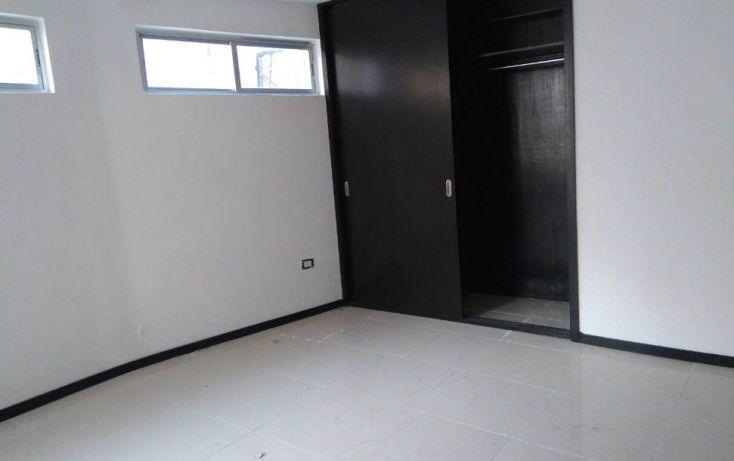 Foto de casa en condominio en venta en, lomas de angelópolis ii, san andrés cholula, puebla, 1619112 no 09