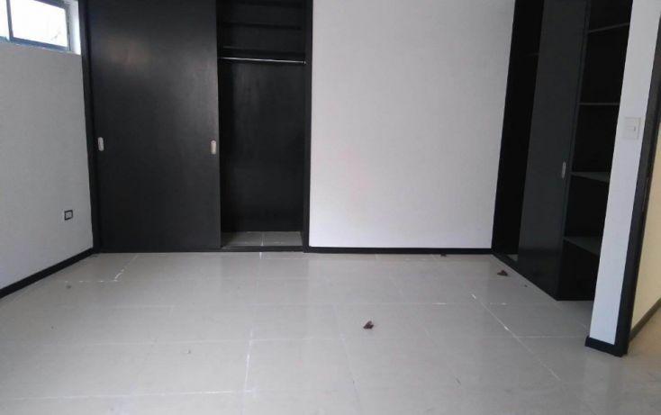 Foto de casa en condominio en venta en, lomas de angelópolis ii, san andrés cholula, puebla, 1619112 no 10