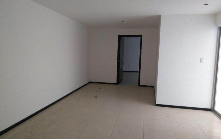 Foto de casa en condominio en venta en, lomas de angelópolis ii, san andrés cholula, puebla, 1619112 no 13