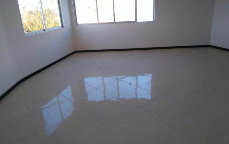 Foto de casa en condominio en venta en, lomas de angelópolis ii, san andrés cholula, puebla, 1619112 no 14