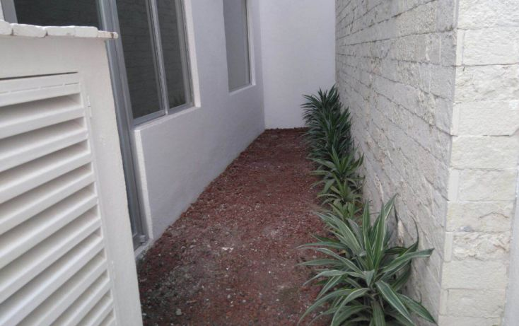 Foto de casa en condominio en venta en, lomas de angelópolis ii, san andrés cholula, puebla, 1619112 no 15