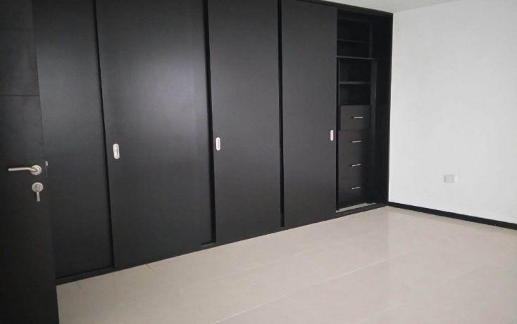 Foto de casa en condominio en venta en, lomas de angelópolis ii, san andrés cholula, puebla, 1619112 no 17