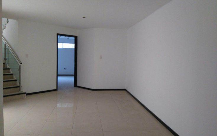 Foto de casa en condominio en venta en, lomas de angelópolis ii, san andrés cholula, puebla, 1619112 no 18