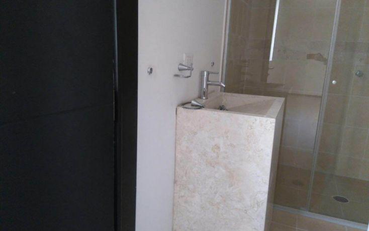 Foto de casa en condominio en venta en, lomas de angelópolis ii, san andrés cholula, puebla, 1619112 no 21