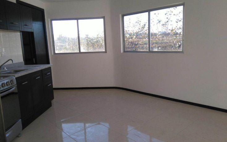 Foto de casa en condominio en venta en, lomas de angelópolis ii, san andrés cholula, puebla, 1619112 no 25
