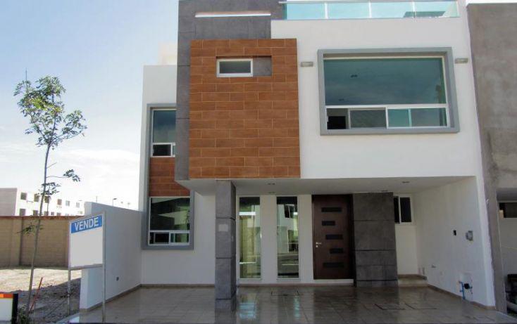 Foto de casa en venta en, lomas de angelópolis ii, san andrés cholula, puebla, 1620178 no 01