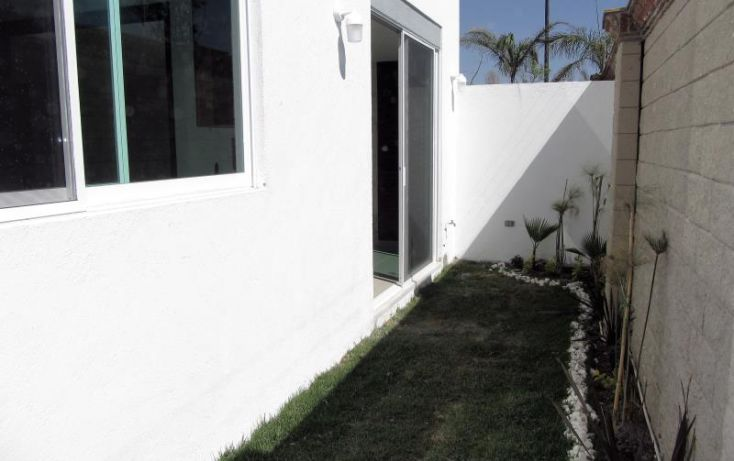 Foto de casa en venta en, lomas de angelópolis ii, san andrés cholula, puebla, 1620178 no 06