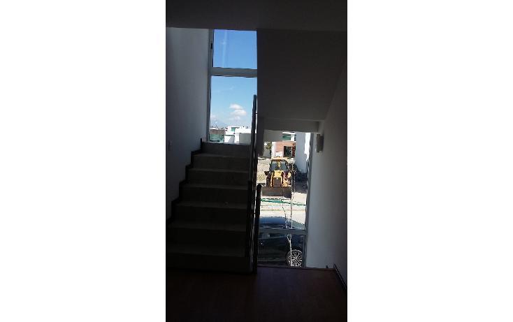 Foto de casa en venta en  , lomas de angelópolis ii, san andrés cholula, puebla, 1625510 No. 02
