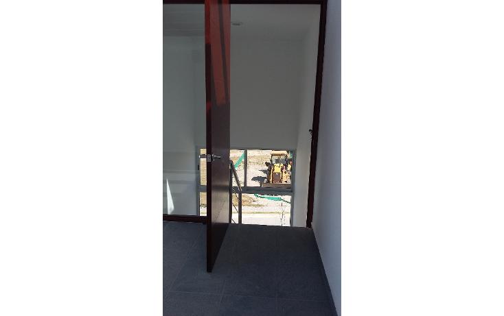 Foto de casa en venta en  , lomas de angelópolis ii, san andrés cholula, puebla, 1625510 No. 03