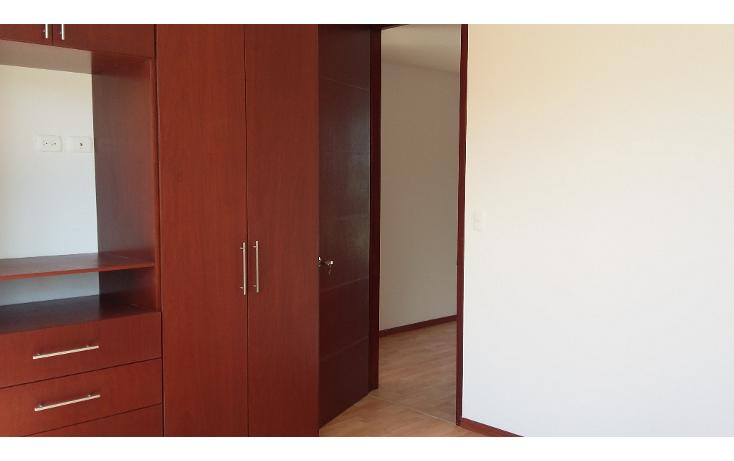 Foto de casa en venta en  , lomas de angelópolis ii, san andrés cholula, puebla, 1625510 No. 09