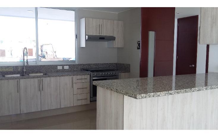 Foto de casa en venta en  , lomas de angelópolis ii, san andrés cholula, puebla, 1625510 No. 11
