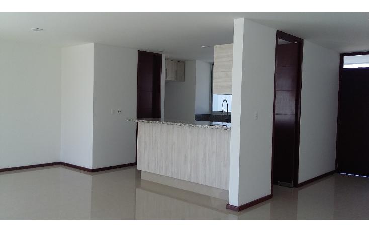 Foto de casa en venta en  , lomas de angelópolis ii, san andrés cholula, puebla, 1625510 No. 12