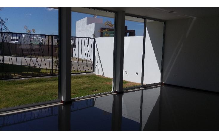 Foto de casa en venta en  , lomas de angelópolis ii, san andrés cholula, puebla, 1625510 No. 13