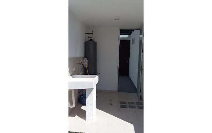 Foto de casa en venta en  , lomas de angelópolis ii, san andrés cholula, puebla, 1625510 No. 14