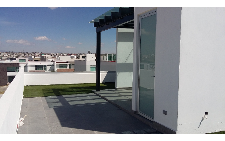 Foto de casa en venta en  , lomas de angelópolis ii, san andrés cholula, puebla, 1625510 No. 18