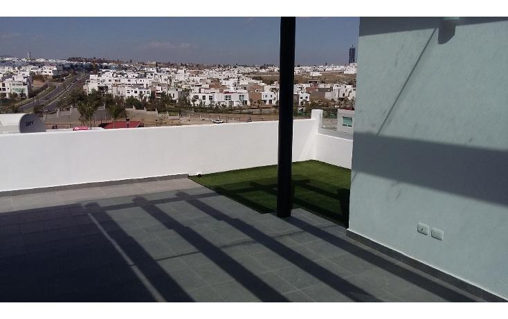 Foto de casa en venta en  , lomas de angelópolis ii, san andrés cholula, puebla, 1625510 No. 21