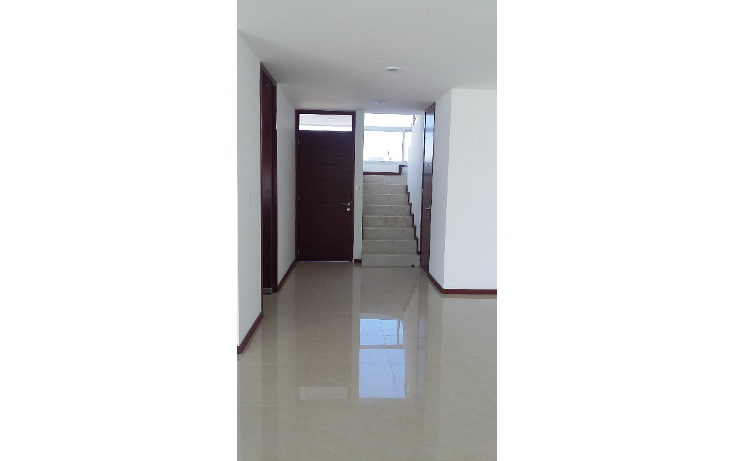Foto de casa en venta en  , lomas de angelópolis ii, san andrés cholula, puebla, 1625510 No. 22