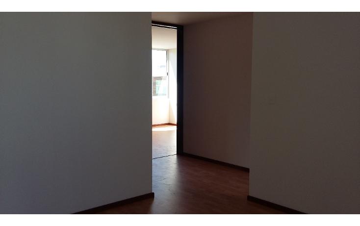 Foto de casa en venta en  , lomas de angelópolis ii, san andrés cholula, puebla, 1625510 No. 23