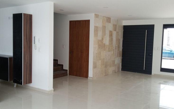Foto de casa en venta en, lomas de angelópolis ii, san andrés cholula, puebla, 1626433 no 02