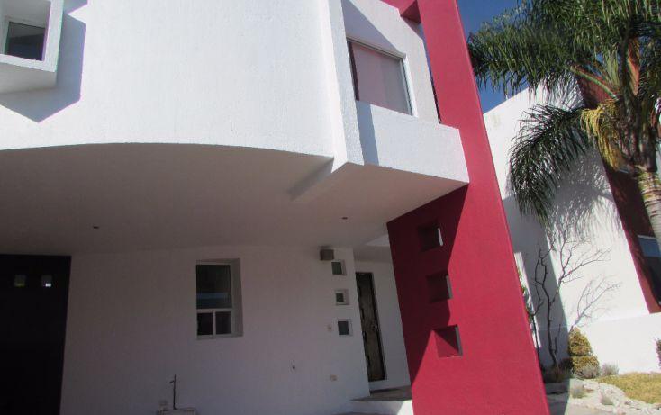 Foto de casa en renta en, lomas de angelópolis ii, san andrés cholula, puebla, 1626996 no 01