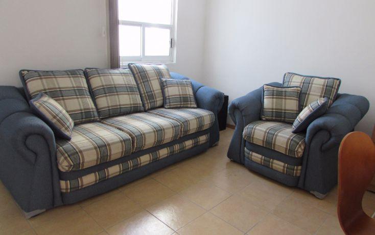 Foto de casa en renta en, lomas de angelópolis ii, san andrés cholula, puebla, 1626996 no 03