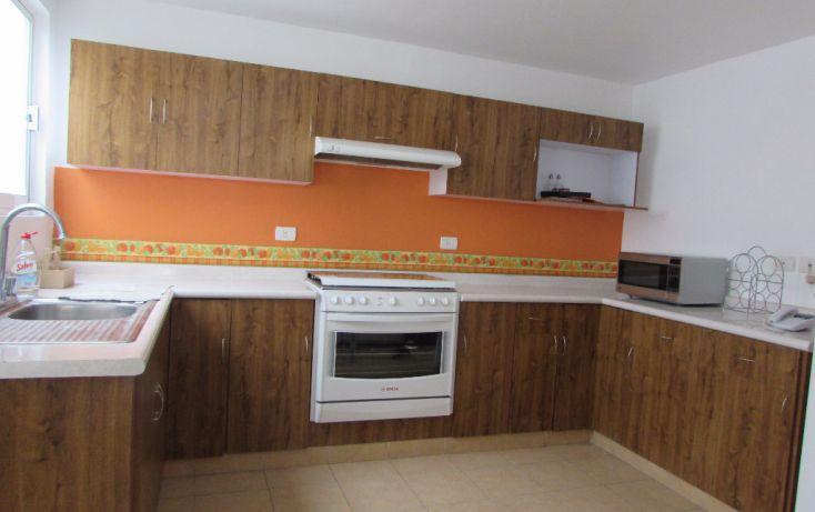 Foto de casa en renta en, lomas de angelópolis ii, san andrés cholula, puebla, 1626996 no 04