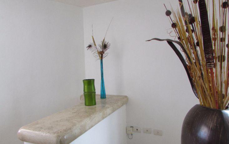 Foto de casa en renta en, lomas de angelópolis ii, san andrés cholula, puebla, 1626996 no 06