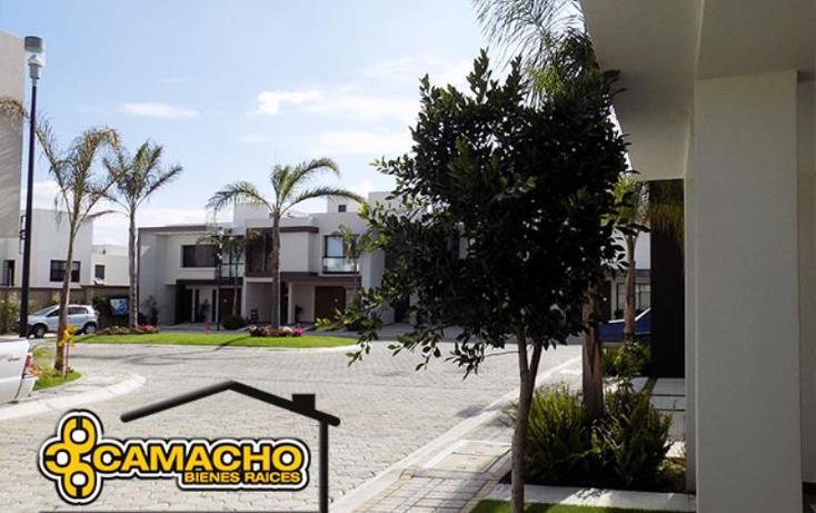 Foto de casa en venta en, lomas de angelópolis ii, san andrés cholula, puebla, 1629760 no 03