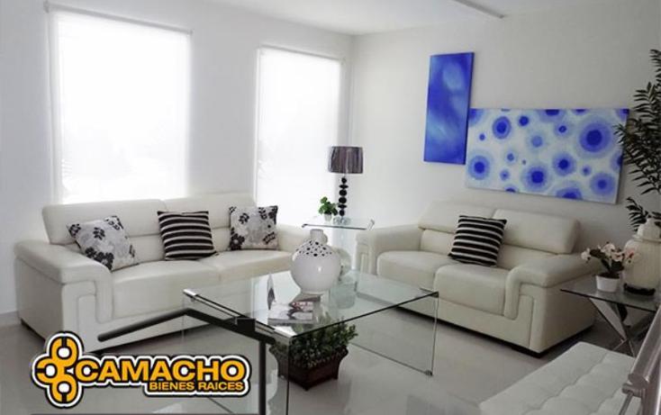 Foto de casa en venta en, lomas de angelópolis ii, san andrés cholula, puebla, 1629760 no 05