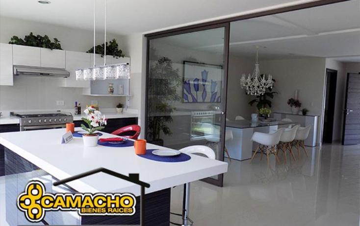 Foto de casa en venta en, lomas de angelópolis ii, san andrés cholula, puebla, 1629760 no 14