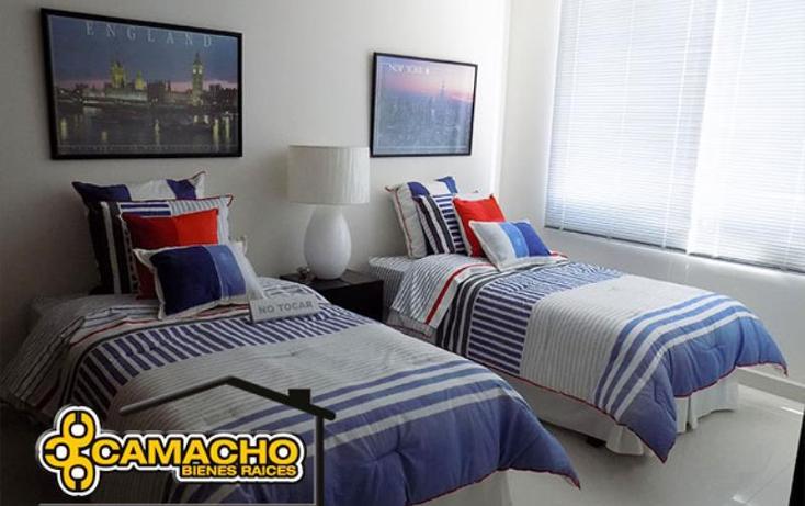 Foto de casa en venta en, lomas de angelópolis ii, san andrés cholula, puebla, 1629760 no 17