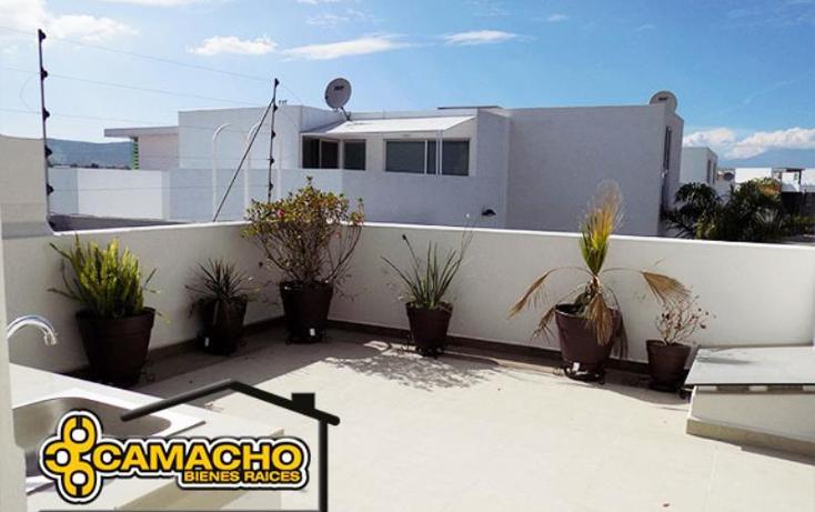 Foto de casa en venta en, lomas de angelópolis ii, san andrés cholula, puebla, 1629760 no 21