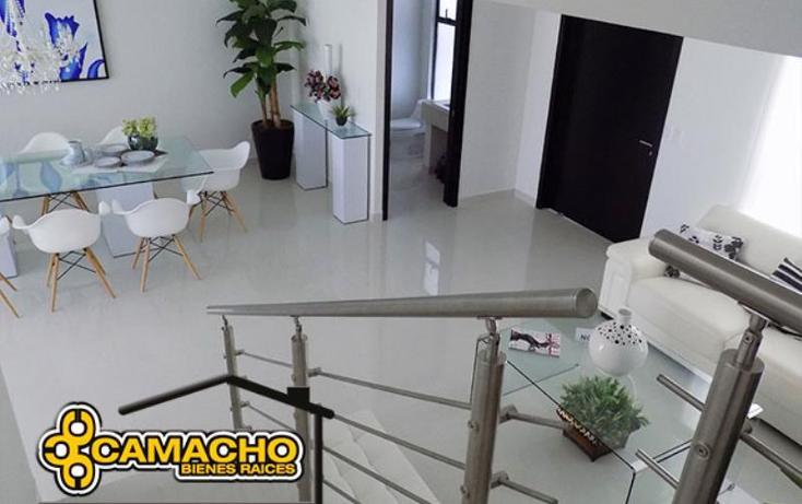 Foto de casa en venta en, lomas de angelópolis ii, san andrés cholula, puebla, 1629760 no 22