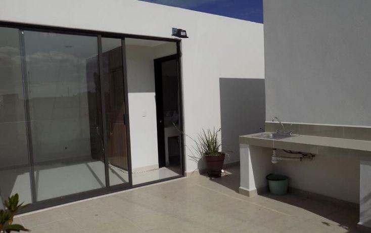 Foto de casa en venta en, lomas de angelópolis ii, san andrés cholula, puebla, 1629760 no 25