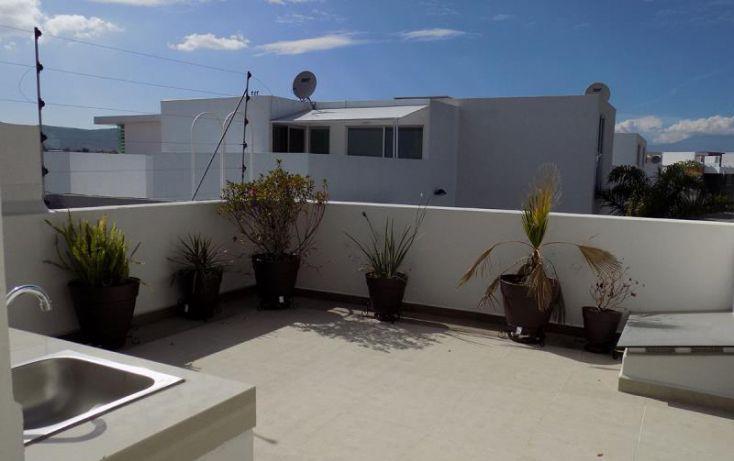 Foto de casa en venta en, lomas de angelópolis ii, san andrés cholula, puebla, 1629760 no 26