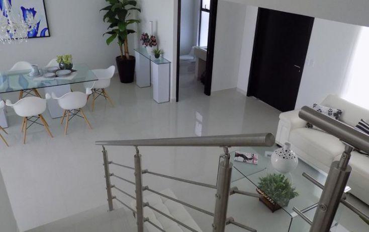 Foto de casa en venta en, lomas de angelópolis ii, san andrés cholula, puebla, 1629760 no 27