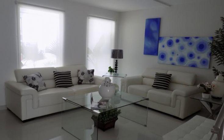 Foto de casa en venta en, lomas de angelópolis ii, san andrés cholula, puebla, 1629760 no 28
