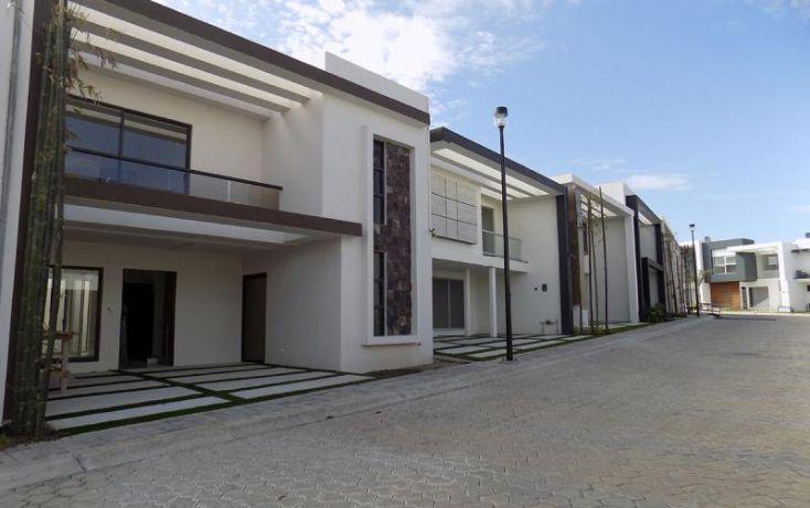 Foto de casa en venta en, lomas de angelópolis ii, san andrés cholula, puebla, 1630002 no 03