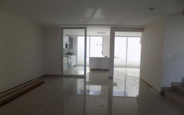 Foto de casa en venta en, lomas de angelópolis ii, san andrés cholula, puebla, 1630002 no 04